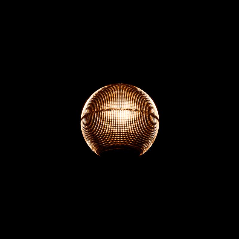 Ode à la lumière