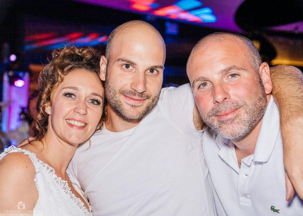 Photographe et mariés (4)