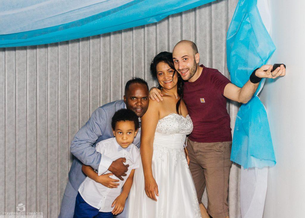 Photographe et mariés (6)